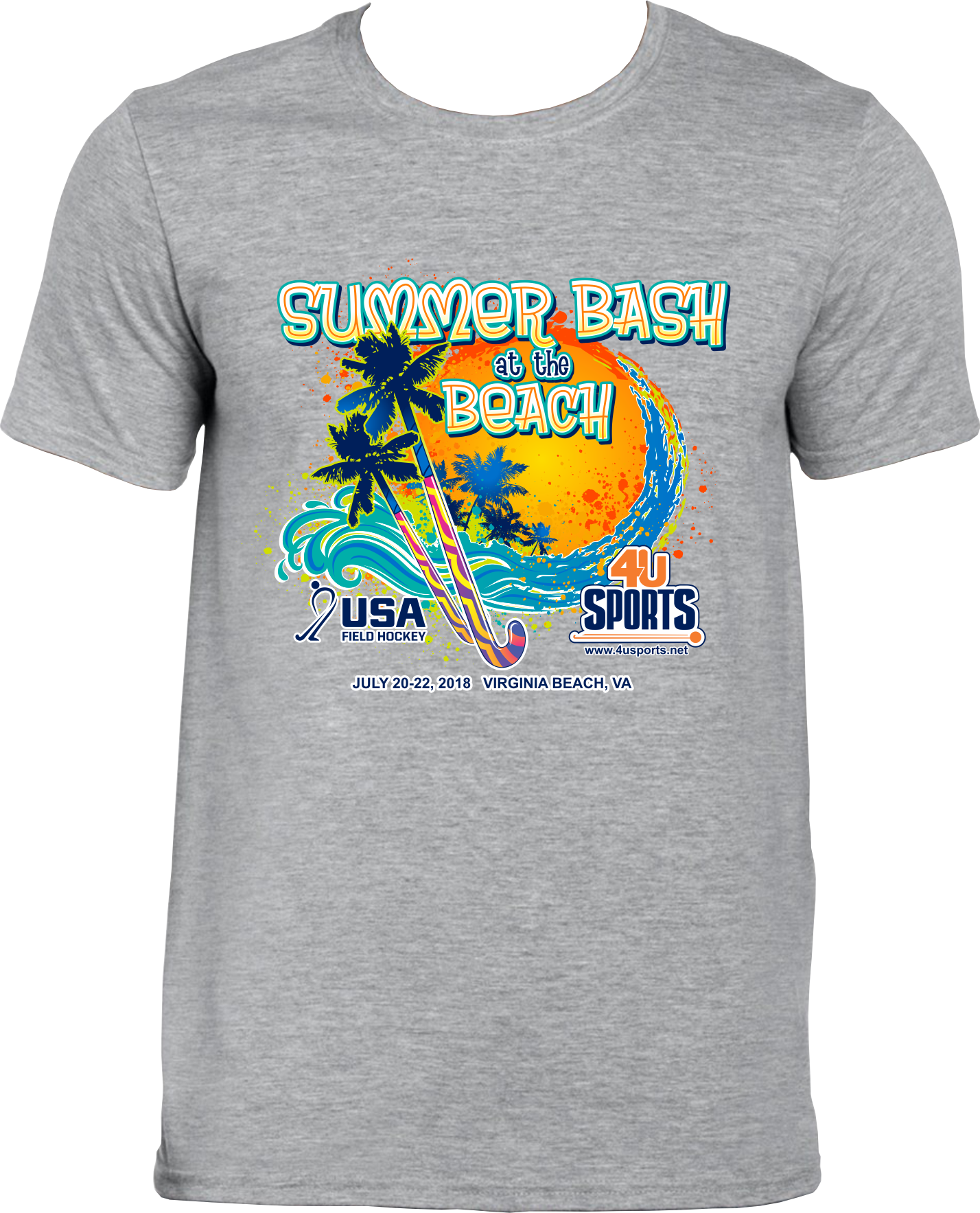 beach-bash-web-blast-tee-front.png